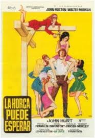 O Irresistível Bandoleiro - Poster / Capa / Cartaz - Oficial 2