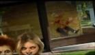 Chucky's Family Vacation Slides