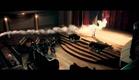 Trailer: THE GREAT MAGICIAN 《大魔術師》 COMING SOON TO Australian & NZ cinemas 12 Jan 2012