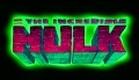 The Incredible Hulk Intro (1996) [2K HD]