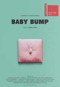 Baby Bump - Poster / Capa / Cartaz - Oficial 7