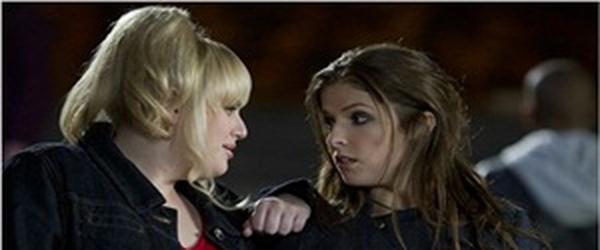 Musical estilo Glee estreia esta sexta-feira