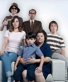 As Aventuras da Família Brasil (As Aventuras da Família Brasil)