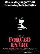 Entrando à Força (Forced Entry)
