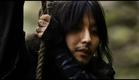 Korean Movie 해적 : 바다로 간 산적 (The Pirates, 2014) 김남길 허세 영상 (Kim Nam Gil's Bluff Video)
