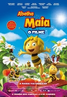 A Abelha Maya: O Filme (Maya The Bee Movie)