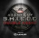 Agentes da S.H.I.E.L.D. - Agente Duplo (1ª Temporada) (Marvel's Agents Of S.H.I.E.L.D.: Double Agent (Season 1))