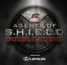 Agentes da S.H.I.E.L.D. - Agente Duplo (Marvel's Agents Of S.H.I.E.L.D.: Double Agent)