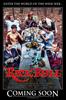 As Crônicas de Rick Roll