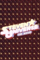 Steven Universo: O Filme (Steven Universe: The Movie)