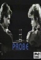 Um Cientista Gênial (1ª Temporada) (Probe (Season 1))