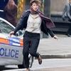 Milla Jovovich e Pierce Brosnan em fotos do thriller 'Survivor' | .:.:. Cine POP .:.:. Cinema e Filmes