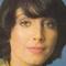 Maria Cristina Nunes