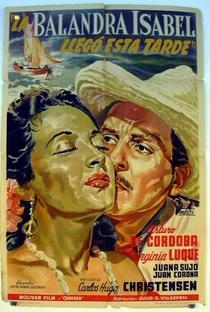Cais da Perdição  - Poster / Capa / Cartaz - Oficial 1