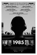 O Ano de 1985 (1985)