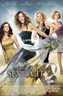 Sex and the City 2 (Sex and the City 2)