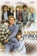 Laços de Família (A Son's Promise)