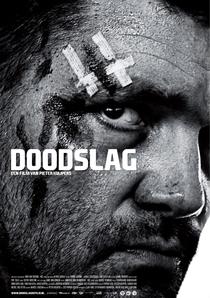 Doodslag - Poster / Capa / Cartaz - Oficial 1