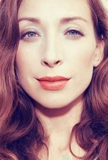 Jessica Erickson - Poster / Capa / Cartaz - Oficial 1