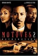 Motivo 2 (Motives 2)