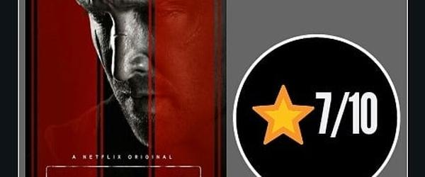 Critica | El Camino: A Breaking Bad Movie (2019)