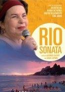 Nana Caymmi em Rio Sonata (Nana Caymmi em Rio Sonata)