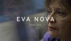 EVA NOVA Trailer   Festival 2015