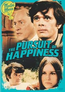 O Caminho da Felicidade - Poster / Capa / Cartaz - Oficial 2