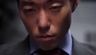 SOMEONE ELSE (Trailer) | Asian American International Film Festival 2015