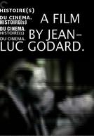 História(s) do Cinema: Só o cinema