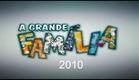 A Grande Família 2010 #'O Incluído'(31)