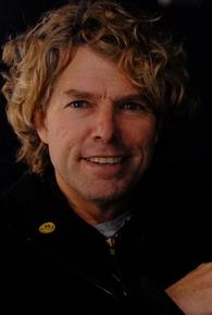 Robert Vince