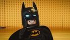 """LEGO Batman: O Filme - Trailer Teaser """"Mansão Wayne"""" (dub) [HD]"""