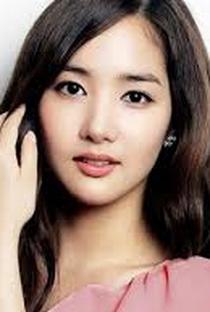 Park Min Young - Poster / Capa / Cartaz - Oficial 3