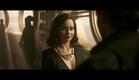 Trailer oficial - Han Solo: Uma História Star Wars, 24 de maio nos cinemas.
