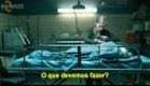 Splice HD (Legendado por inSanos)