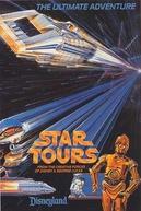 Star Tours (Star Tours)