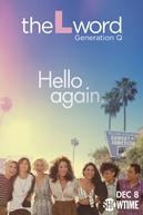 The L Word: Generation Q (1ª Temporada) (The L Word: Generation Q (Season 1))