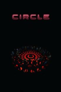 Circle - Poster / Capa / Cartaz - Oficial 2
