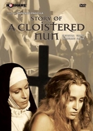 História de uma Freira Enclausurada (Storia di Una Monaca di Clausura)