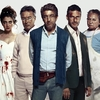 """""""Relatos Selvagens"""" é o grande vencedor da 2ª edição dos Prêmios Platino do Cinema Ibero-Americano –  Película Criativa"""