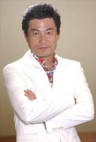 Lee Han-Wie