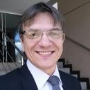 Américo Maia