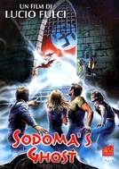 Fantasmas de Sodoma (Il Fantasma di Sodoma)