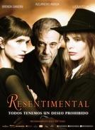 Resentimental (Resentimental)