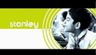 Stanley Ka Dabba First Look Trailer