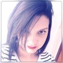 Marina de Moraes
