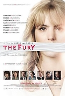 The Fury (De Helleveeg)