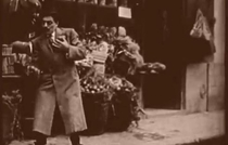 Max jongleur par amour - Poster / Capa / Cartaz - Oficial 1