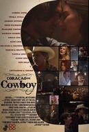 Coração de Cowboy (Coração de Cowboy)